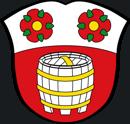 Wappen Inning am Ammersee